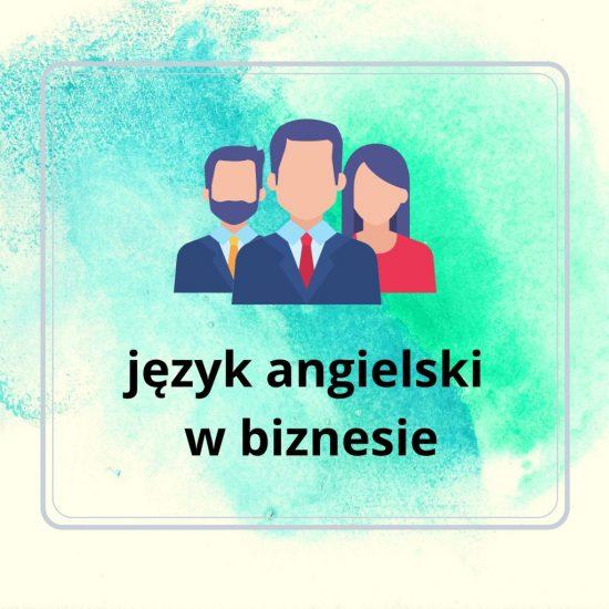oferta2kafelki_2