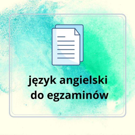 oferta2kafelki_6