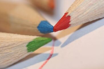 red-pen-4580415_1920