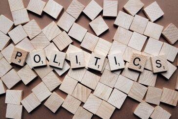politics-2361943_1920